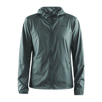 CRAFT - CHARGE - Chaqueta hombre gravity