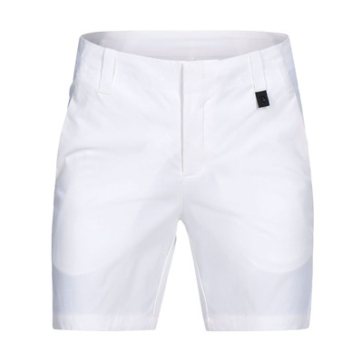 PEAK PERFORMANCE - SWIN - Short Femme white