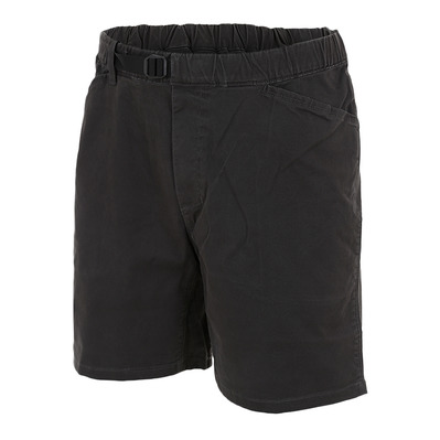 MOUNTAIN HARDWEAR - CEDERBERG - Short hombre void