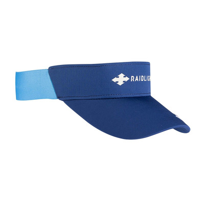 RAIDLIGHT - R-SUN - Visier - dark blue/blue