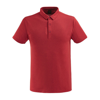LAFUMA - Polo - SHIFT POLO M Homme BARN