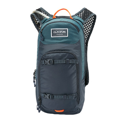 DAKINE - SESSION 8L - Sac d'hydratation Homme slate blue