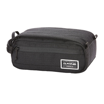 DAKINE - GROOMER 3L - Toiletry Bag - black