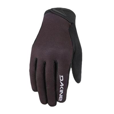 DAKINE - SYNCLINE - Gloves - Men's - black