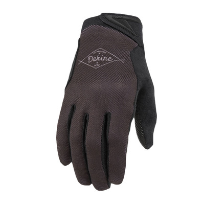 DAKINE - SYNCLINE - Gloves - Women's - black