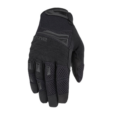 DAKINE - CROSS-X - Gloves - Men's - black