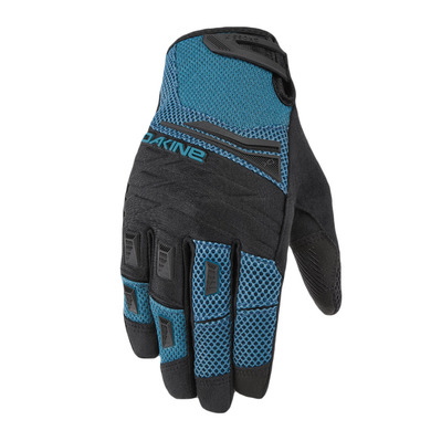 DAKINE - CROSS-X - Gloves - Men's - stargazer