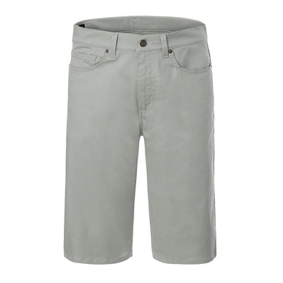 OAKLEY - ICON 5 - Short Homme stone gray