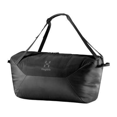 HAGLOFS - TREIDE 60L - Sport Bag - true black