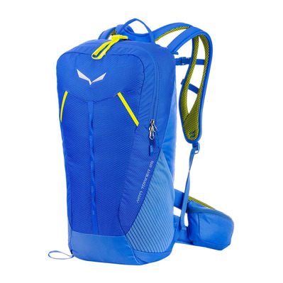 SALEWA - MTN TRAINER 25L - Mochila nautical blue