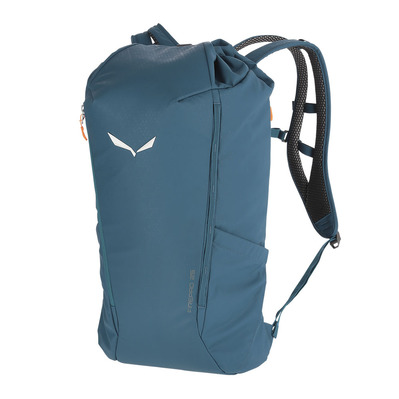 SALEWA - FIREPAD 25L - Backpacks - malta