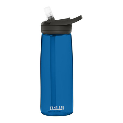 CAMELBAK - EDDY+ - Botella 750ml oxford