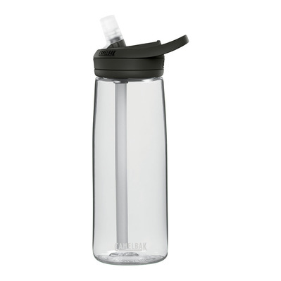 CAMELBAK - EDDY+ - Botella 750ml clear