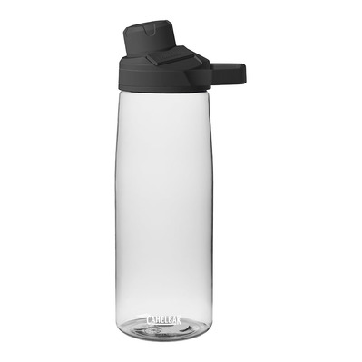 CAMELBAK - CHUTE MAG - Borraccia 750ml clear