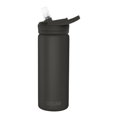 CAMELBAK - EDDY+ VACUUM 600ml - Borraccia Isotermica black