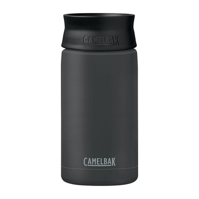 CAMELBAK - HOT CAP VACUUM - Mug isotherme 400ml black