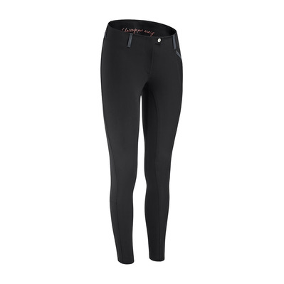 HORSE PILOT - X-PURE III - Pants - Women's - black
