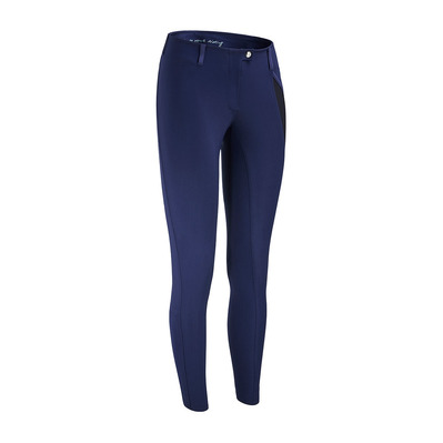 HORSE PILOT - X-PURE III - Pants - Women's - navy