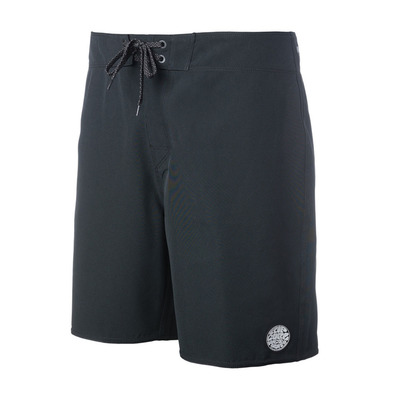 RIP CURL - MIRAGE ORIGINAL SURFERS 19 - Boardshort Homme black