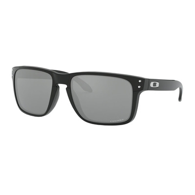 OAKLEY - HOLBROOK XL - Sunglasses - polished black/prizm black