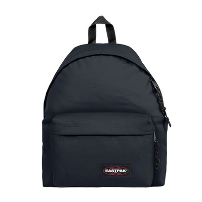 EASTPAK - PADDED PAK'R 24L - Sac à dos could navy