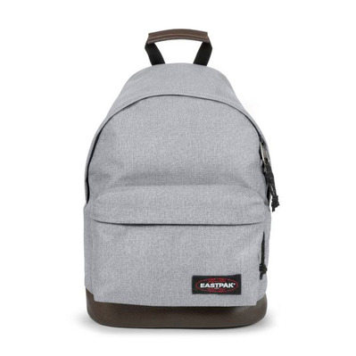 EASTPAK - WYOMING 24L - Sac à dos sunday grey
