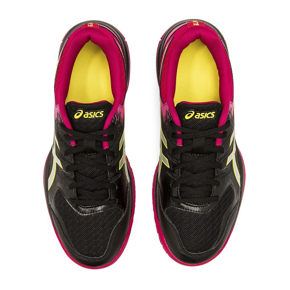 scarpe da pallavolo asics, ASICS Pantaloncini 34 sea