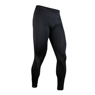 RAIDLIGHT - TRAIL RAIDER - Mallas hombre black