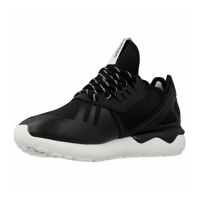 ADIDAS - Scarpe da training uomo TUBULAR RUNNER black/white