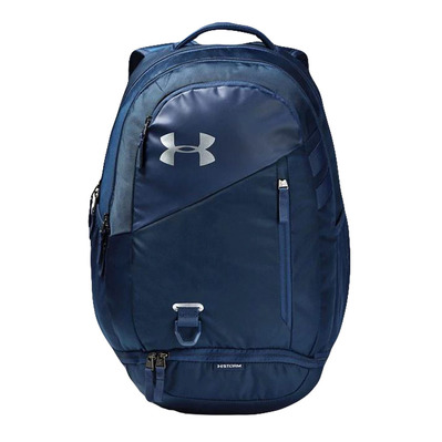 UNDER ARMOUR - HUSTLE 4.0 26L - Mochila academy