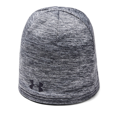 UNDER ARMOUR - STORM - Mütze - Männer - pitch gray