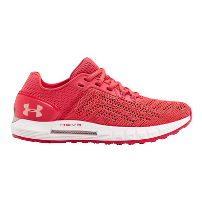 UNDER ARMOUR - HOVR SONIC 2 - Scarpe da running Donna daiquiri
