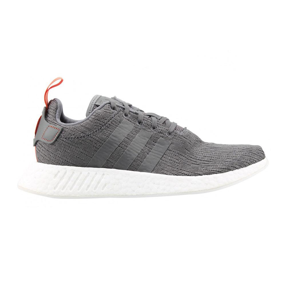 ADIDAS & REEBOK TRAINERS Adidas Originals NMD R2 - Shoes - Men's ...