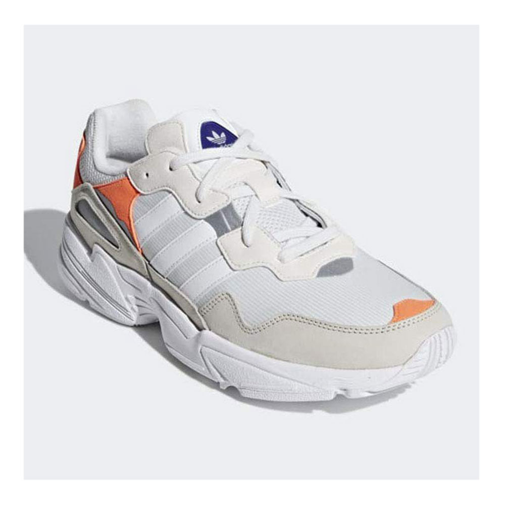 REEBOK TRAINERS Adidas YUNG-96 - Shoes