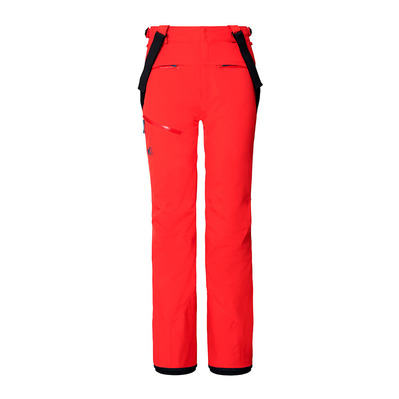 MILLET - ATNA PEAK - Ski Pants - Men's - fire