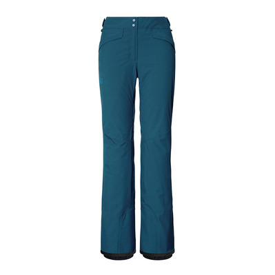 MILLET - ATNA PEAK - Ski Pants - Women's - orion blue