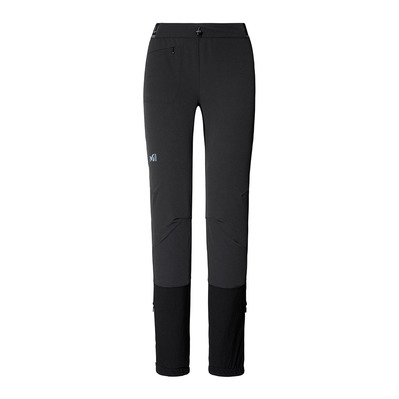 MILLET - PIERRA MENT - Pants - Women's - black