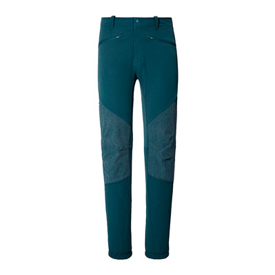 MILLET - SUMMIT 200 XCS - Pants - Men's - orion blue