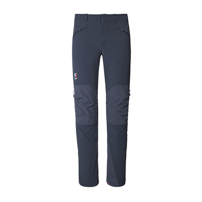 MILLET - TRILOGY ADVANCED CORDURA - Pants - Men's - sapphire
