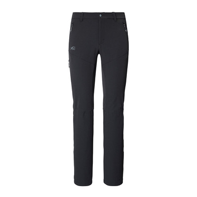 MILLET - ALL OUTDOOR III - Pantalon Homme black