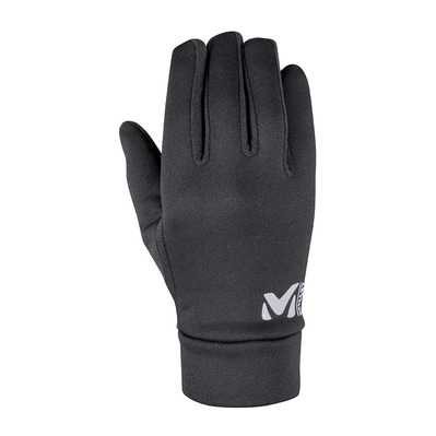 MILLET - M TOUCH - Gloves - black