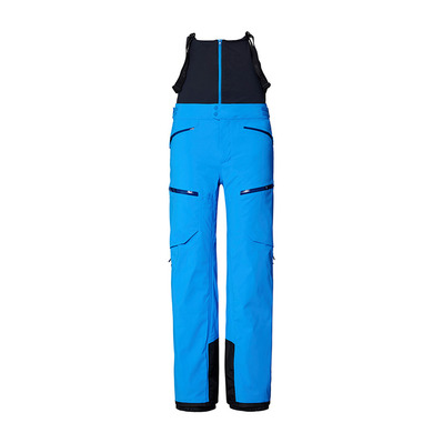 MILLET - ANTON GTX - Ski Pants - Men's - electric blue