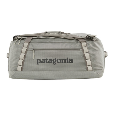 PATAGONIA - HOLE DUFFEL 55L - Travel Bag - birch white