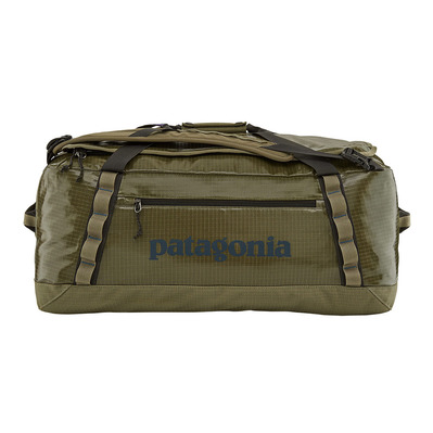 PATAGONIA - HOLE DUFFEL 55L - Travel Bag - sage khaki