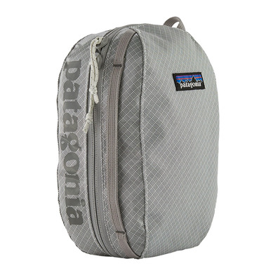 PATAGONIA - HOLE CUBE 3L - Toiletry Bag - birch white