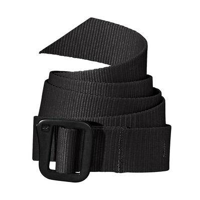 PATAGONIA - FRICTION - Belt - black