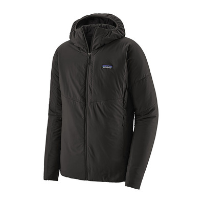 PATAGONIA - NANO-AIR - Jacket - Men's - black