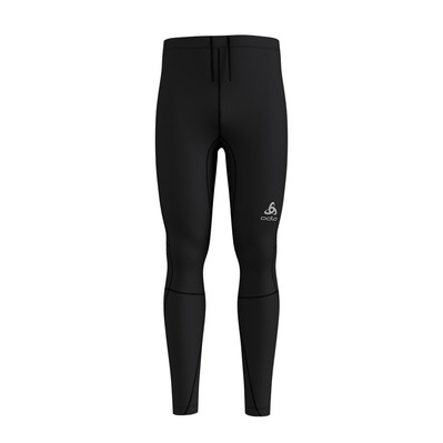 ODLO - VELOCITY - Collant Homme black