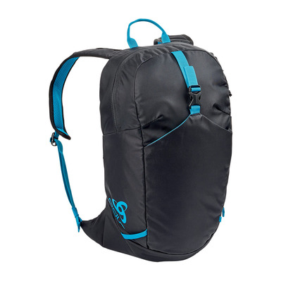 ODLO - ACTIVE 18L - Zaino black