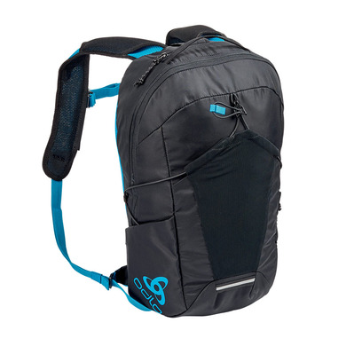 ODLO - ACTIVE 22L - Sac à dos black